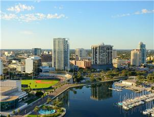 TampaBayHousing.com - Sales Representatives Wanted! apartment in St. Petersburg, FL