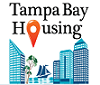 Tampa Bay Housing